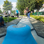 Minigolf Aktive TSV Oldies 014