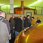 160303_ATSVO_Brauereibesuch02