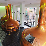 160303_ATSVO_Brauereibesuch06