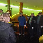 160303_ATSVO_Brauereibesuch07