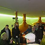 160303_ATSVO_Brauereibesuch09
