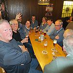 160303_ATSVO_Brauereibesuch11