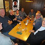 160303_ATSVO_Brauereibesuch12