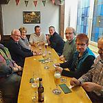 160303_ATSVO_Brauereibesuch13