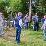 ATSVO_160522_Radwandern02