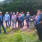 ATSVO_160522_Radwandern03