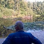 ATSVO__Wasserwerk_160913_02
