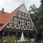 ATSVO_160618_Dorfspaziergang_14