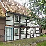 ATSVO_160618_Dorfspaziergang_15