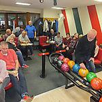 ATSVO__Bowling_161120_15