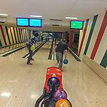ATSVO__Bowling_161120_19