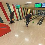ATSVO__Bowling_161120_20