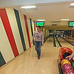 ATSVO__Bowling_161120_21
