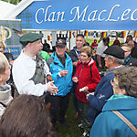 11_Aktive TSV-Oldies beim Clan der MacLeod_170506