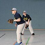 160213_Baseball_Hallenturnier_03