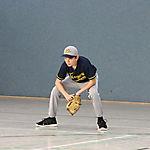 160213_Baseball_Hallenturnier_05