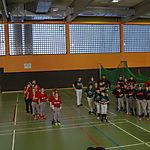 160228_Baseball_Niedersachsenmeisterschaft_01