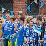 Fussball_160529_Aufstiegsspiel_03