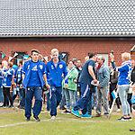Fussball_160529_Aufstiegsspiel_09