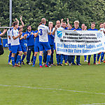 Fussball_160529_Aufstiegsspiel_11