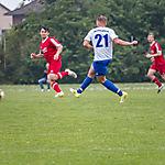 Fussball_160529_Aufstiegsspiel_15