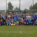Fussball_160529_Aufstiegsspiel_25