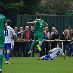 Fussball_160614_Aufstiegsspiel_05