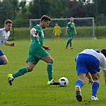 Fussball_160614_Aufstiegsspiel_06