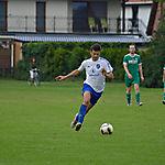 Fussball_160614_Aufstiegsspiel_17