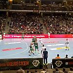 Handball_161221_05