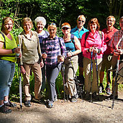 nordicwalking_150607_01