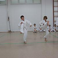140527_Karate_Pruefung_01