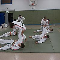 140527_Karate_Pruefung_04