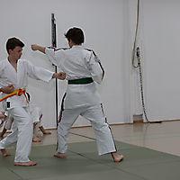 140527_Karate_Pruefung_06