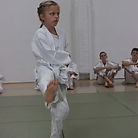 140527_Karate_Pruefung_07
