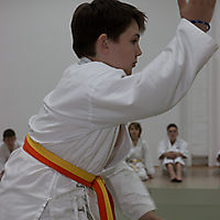 140527_Karate_Pruefung_08