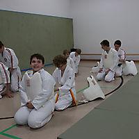 140527_Karate_Pruefung_10