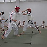 140527_Karate_Pruefung_12