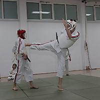 140527_Karate_Pruefung_13