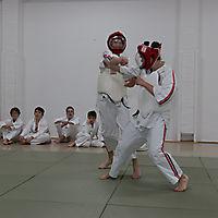 140527_Karate_Pruefung_14