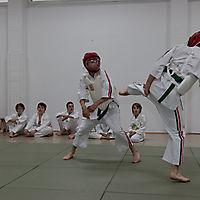 140527_Karate_Pruefung_15