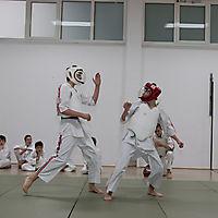 140527_Karate_Pruefung_17