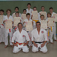 140527_Karate_Pruefung_19