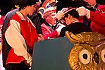 111111 Prinzenproklamation