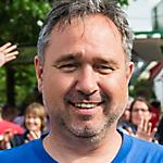 joerg_schwieger