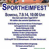 Sportheimfest_Plakat_A4
