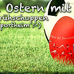 TSV_Ostern_2016_green