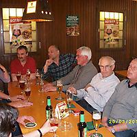 Aktive_TSV_Oldies_Haerke_Besuch_03