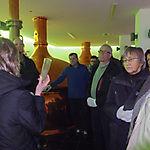 160303_ATSVO_Brauereibesuch08