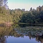 ATSVO__Wasserwerk_160913_04